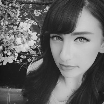 Charissa Rie