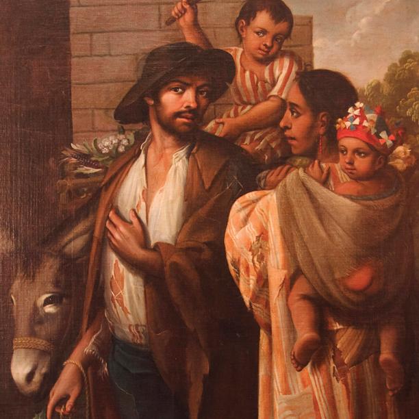 Miquel Cabrera