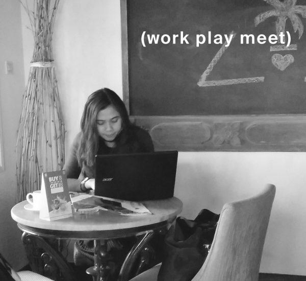The_Blend_Cowork_Work_Play_Meet_Expat_Indonesia_Network_InterCultural_Creative_Hub_Center_Bandung_001