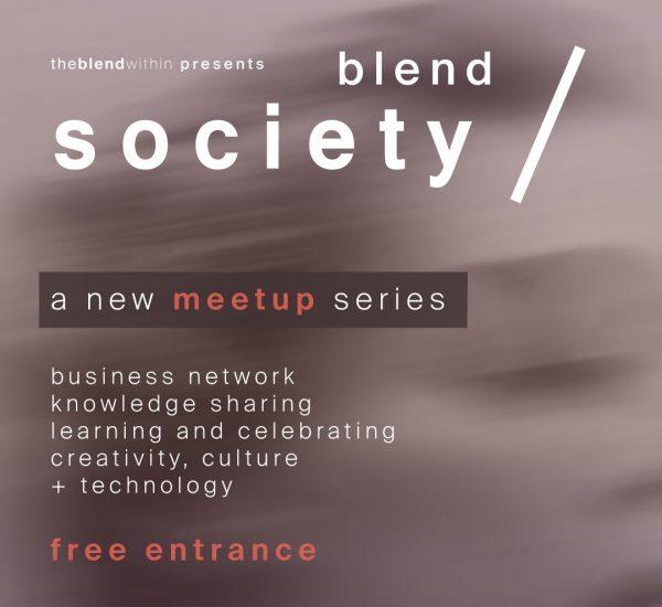 The_Blend_Within_Blend_Society_Expat_Indonesia_Network_Meetup_Cowork_Work_Play_Meet_InterCultural_Creative_Hub_Center_Bandung_001