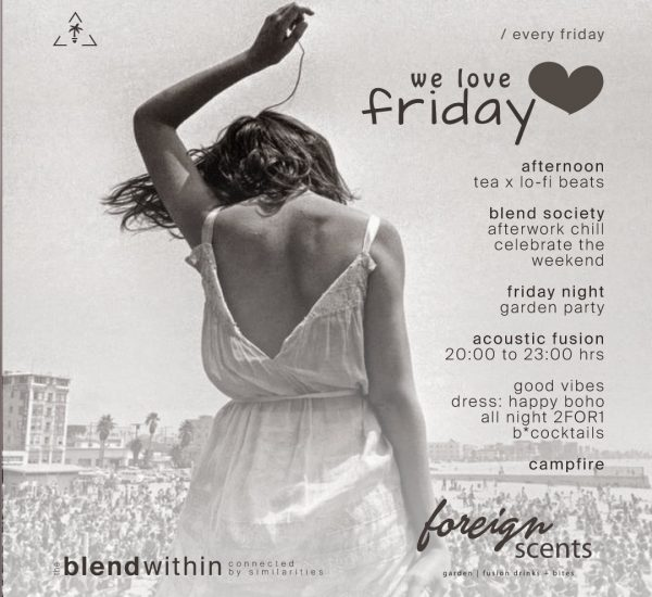 The_Blend_Within_Foreign_Scents_We_Love_Friday_Music_InterCultural_Creative_Hub_Center_Bandung_001